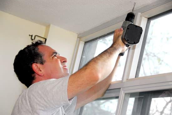 manitas: arreglo de ventanas, persianas, puertas